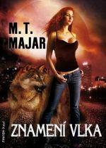 majar-znameni-vlka