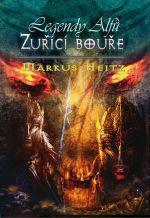 markus-heitz-zurici-boure
