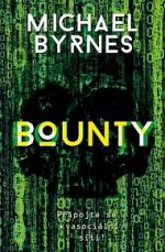 Michael Byrnes: Bounty
