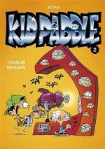 midam-kid-paddle-2