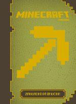 Minecraft_Manual_cz