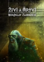 miroslav-zamboch-zivi-mrtvi