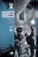 mrtva-zona