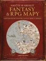naucte-se-kreslit-fantasy-a-rpg-mapy