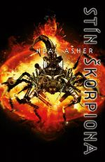 neal-asher-stin-skorpiona