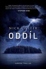 Nick Cutter - Oddíl