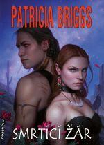 patricia-briggs-smrtici-zar