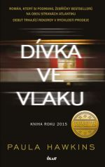 paula-hawkins-divka-ve-vlaku