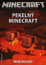 pekelny-minecraft