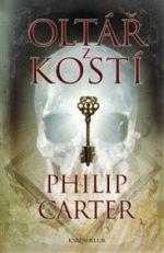 philip-carter-oltar-z-kosti_full