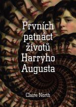 prvnich-patnact-zivotu-harryho-augusta