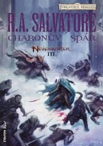 r-a-salvatore-neverwinter-charonuv-spar-ukazka