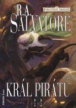 ra-salvatore-kral-piratu