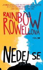 rainbow-rowellova-nedej-se