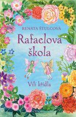 Renata Štulcová: Rafaelova škola