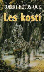 robert-holdstock-les-kosti