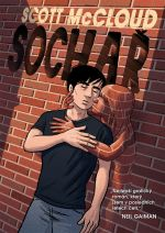 scott mccloud - sochar