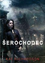 serochodec_thumb