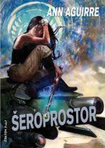 seroprostor
