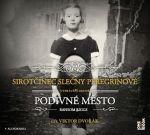 sirotcinec_2_podivne_mesto_onehotbook