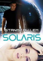 Stanislaw Lem Solaris 2015 Leda