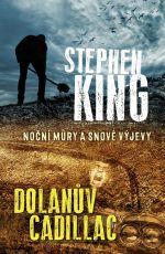 Stephen King: Dollanův cadillac