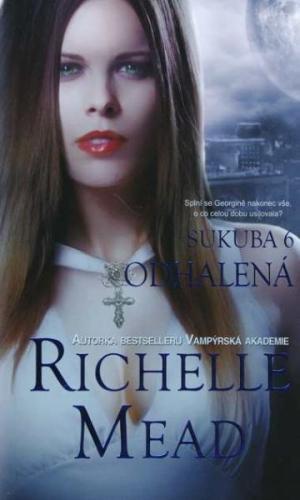 http://www.fantasya.cz/content/images/s/sukuba-6-odhalena_full.jpg