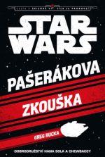 SW_paserakova_zkouska