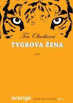 tea-obrehtova-tygrova-zena