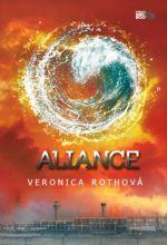 Veronica Rothová - Aliance