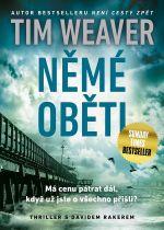 weaver-neme-obeti-obalka
