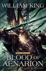 william-king-blood-of-eanarion