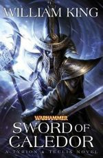 william-king-sword-of-caledor