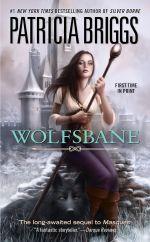 wolfsbane_big