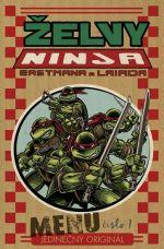 zelvy-ninja-menu-cislo-1